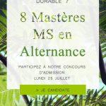 mail-dd-plante-494x1024